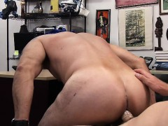 Snitch sucks my cock and I will be balls deep in his ass