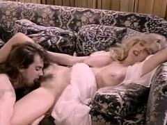 Victoria Paris, Sikki Nixx in hot video with busty porn