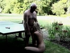 Older men and young boys porn asian Bart is a profound lover