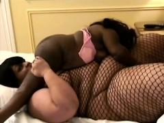Big fat lesbian tongues horny black midgets pussy