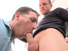Gay fetish boy porn tubes in this weeks out in public update