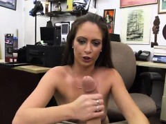Pawn shops girl sex clips Whips,Handcuffs and a face total o