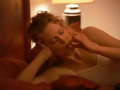 Nicole Kidman - Eyes Wide Shut