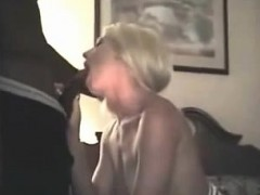 Wife swallows and preferences seed