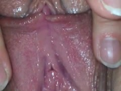amateur hot masturbate and squirt collection 101