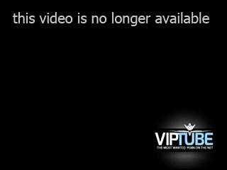 Аномальный секс в видеороликах