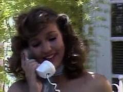 A Savor Of Adult Baby Oral Job Annie (1989)
