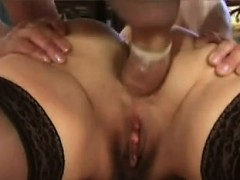French Porn Trio Ass- Fuck Obsolete Mom Milf Interracial
