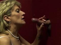 Unfaithful Uk Milf Lady Sonia Presents Her Big Tits