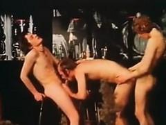 Danish Gayporn 1988 (cc-b246, S6-hc, German) - 1