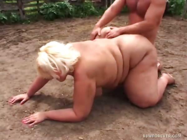 Hairy pussy brazilian women
