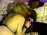 Interracial Retro Lesbians