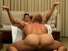 Fuck suck ass dick emo boy gay nude massage arizona They're