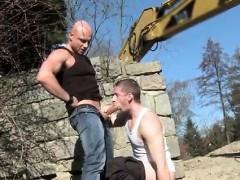 Cocks dripping cum outdoors gallery and men masturbate in pu