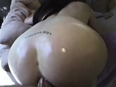 great squirt juicy pussy collection 108