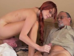 Cuckold amateur fuck lick snapchat Frankie And The Gang Take