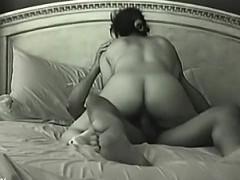 Sex video nude amateur hidden cam