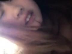 Japanese slut wife on cam 10