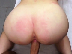 Teen squirt xxx Stepcomrade's brothers Obsession