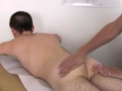 Male Doctor Cock Exam Gay Xxx I Then Proceeded To Give