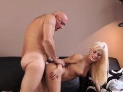 Old danish porn xxx Horny blonde wants to attempt someone li