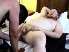 Cute Young Gay Boys Shooting And Eating Cum Xxx Sky Works