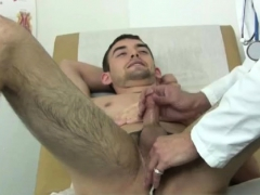 Young Guys Big Dick Gay Sex Teens First Time I Took It