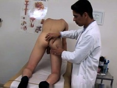 Hot gay scene It was excellent to hear that my patient had a